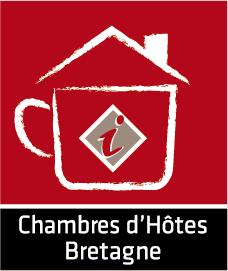 Labels : Chambres d'hôtes Bretagne