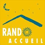 Labels : Rando Accueil
