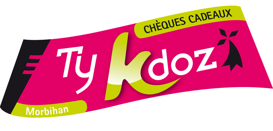 Labels - TyKdoz