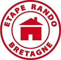 Labels - Etape Rando Bretagne