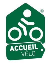 Labels - Accueil vélo