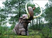 parc de prehistoire de bretagne - parc de prehistoire de bretagne