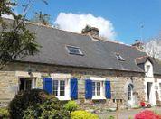 Chambres d'hôtes Couloumine Breizh - St-Aignan - Chambres d'hôtes Couloumine Breizh - St-Aignan