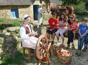 Village de Poul Fetan - Village de Poul Fetan