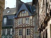CANAL ET BATELLERIE