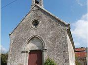 PARDON DE ST-ELOI