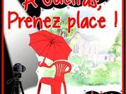 A GUELTAS PRENEZ PLACE