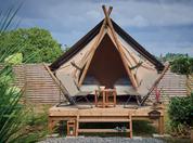 Camping Le Clos du Blavet - Bieuzy - Camping Le Clos du Blavet - Bieuzy