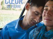 LE MOIS DU FILM DOCUMENTAIRE : CŒUR DE PIERRE