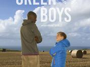 MOIS DU FILM DOCUMENTAIRE : GREEN BOYS
