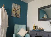 Chambres d'hôtes Central Brittany BandB - Rohan - Chambres d'hôtes Central Brittany BandB - Rohan