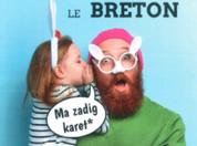 ATELIER D'INITIATION  À LA LANGUE BRETONNE