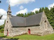 Chapelle Saint-André -