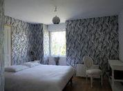 Chambres d'hôtes Ferme de Kerveno Neulliac - Chambres d'hôtes Ferme de Kerveno Neulliac