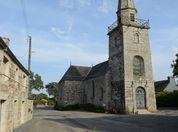 Eglise Saint-Gonéry -