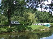 Camping du Val d'Oust - Rohan - Camping du Val d'Oust - Rohan
