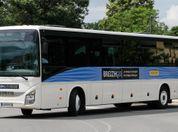 CTM - COMPAGNIE DE TRANSPORTS DU MORBIHAN