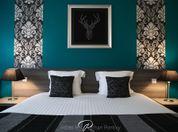 Hôtel Le Rohan Pontivy - Hôtel Le Rohan Pontivy