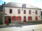 Maison de la Chauve-souris - Maison de la Chauve-souris