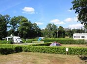 CAMPING DU DOURIC