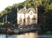 La Villa Tranquilité - Rohan - La Villa Tranquilité - Rohan