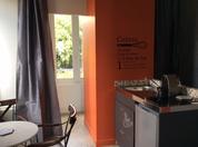 Chambre d'hôtes Chez Chloé et Victor - Pontivy - Chambre d'hôtes Chez Chloé et Victor - Pontivy