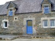 Gîte Mme Duclos - Saint-Aignan - Gîte Mme Duclos - Saint-Aignan