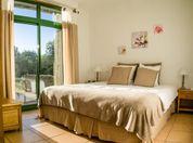 Gîte et chambres d'hôtes de Botponal Saint-Aignan - Gîte et chambres d'hôtes de Botponal Saint-Aignan