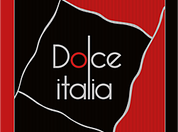 Dolce Italia - Pontivy - Dolce Italia - Pontivy